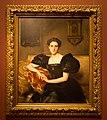 Smithsonian-Singer-Elisabeth Winthrop Chanler-2187.jpg