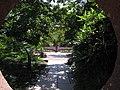 Smithsonian Gardens in July (19901423539).jpg
