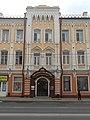 Smolensk, Bolshaya Sovetskaya street 24 - 6.jpg