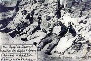 Smyrna-massacre greeks-killed line