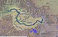 Snake river map.jpg