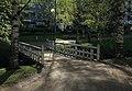 Snellman Park Oulu 20180520.jpg