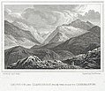 Snowdon And Llanberris, From The Road To Caernarvon.jpeg