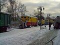 Snowplow (3570351515).jpg