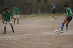 Soccer at Joint Security Station Obaidey DVIDS157291.jpg