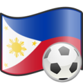 Soccer the Philippines.png