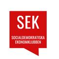 Socialdemokratiska ekonomklubben logo.png