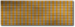 Society Ribbon.png