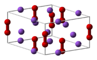 Sodium-peroxide-unit-cell-3D-balls.png