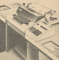 Soemtron 383 - 02 (I197112).png