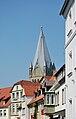 Soest-090816-9785-Dom.jpg