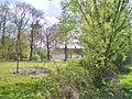Soest Staalwijklaan 2 jachtopzienerswoning Pijnenburg 98.JPG