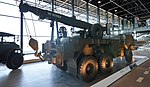 Soesterberg militair museum (31) (45108810775).jpg