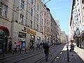 Sofia, Bulgaria, 5378334.jpg