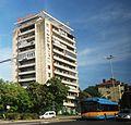 Sofia - dwelling south with VivaCom promo IMG 0656.jpg