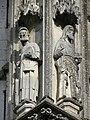 Soissons (02) Saint-Jean-des-Vignes Abbatiale 04.JPG