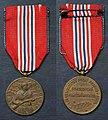 Sokolovská pamětní medaile.jpg