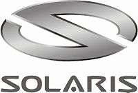 Solaris Bus & Coach