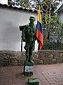 Soldado da paz (3326858838).jpg