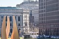 Soldiers' and Sailors' Monument (22540616753).jpg
