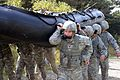 Soldiers push their limits at Best Warrior competition 140927-Z-UI440-105.jpg