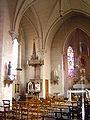 Solesmes (église d'Ovillers - 4).JPG