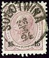 Solotwina 1894 Solotvyn.jpg