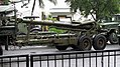 Soltam M-71 Howitzer - Oblique View @ 2018 Kalayaan Parade.jpg