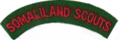 Somaliland Scouts.png