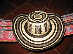 8e54b324b47 Colombian culture - Wikipedia
