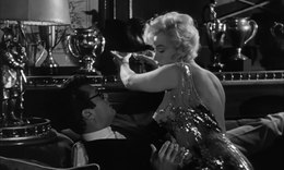 Fitxategi:Some Like it Hot (1959) trailer.webm