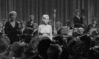 Fichier:Some Like it Hot (1959) trailer.webm