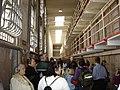 Some Prison Cells.jpg