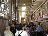 Alcatraz Pako
