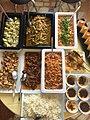 Some Turkish food and desserts.jpg
