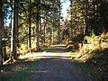 Sommerlicher Herbst Herrenstuhl - panoramio (7).jpg