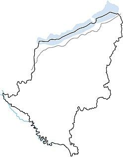 Mesztegnyő (Somogy megye)