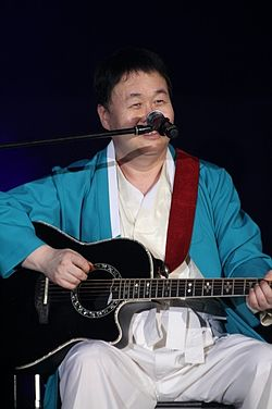 Song Chang-Sik.jpg