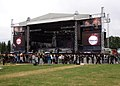 Sonisphere Main Stage.jpg