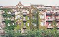 Sonnenburger Straße (19390351941).jpg
