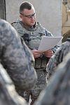 Sons of Iraq payday at Forward Operating Base Loyalty DVIDS155511.jpg