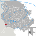Sorge (Harz) in HZ.png