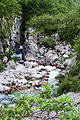 Soteska v srednjem toku reke Ter.JPG