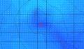 Soudelor Jul 30 2015 00Z FNL Surface Analysis.png