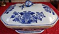 Soup Tureen from Trehowell Farm, Fishguard. Used by General Tate in 1797.jpg