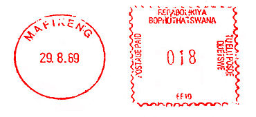 South Africa stamp type TH-A14B.jpg