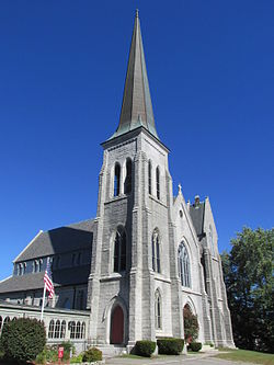 South Parish Congregational Church, Augusta ME.jpg