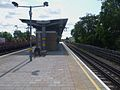 South Ruislip stn tube look east2.JPG