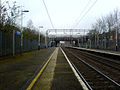 Southend East railway station in 2008.jpg