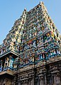Southern India - Flickr - JsonChung.jpg